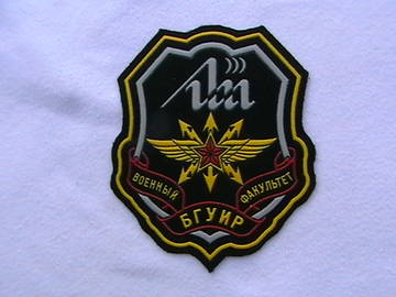 http://sh.uploads.ru/t/e70a2.jpg