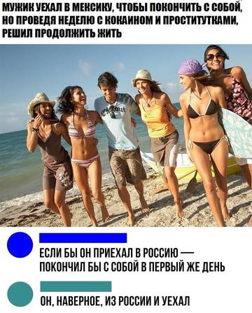 http://sh.uploads.ru/t/e7lwS.jpg