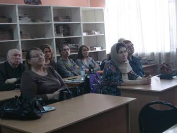 http://sh.uploads.ru/t/e9M8T.jpg