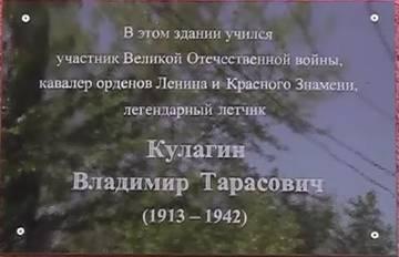 http://sh.uploads.ru/t/eZQdR.jpg