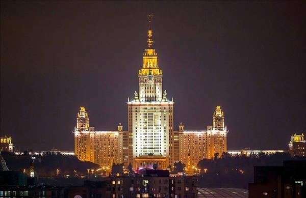 http://sh.uploads.ru/t/ectWn.jpg
