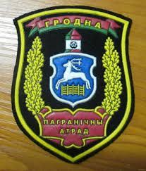 http://sh.uploads.ru/t/eh1Nb.jpg