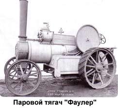 http://sh.uploads.ru/t/eqc7y.jpg