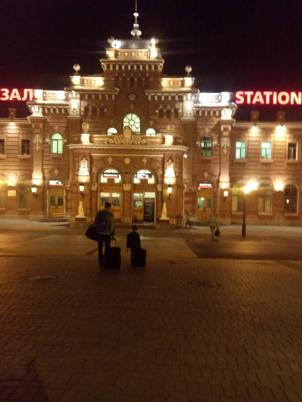 http://sh.uploads.ru/t/f0KRN.jpg
