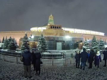 http://sh.uploads.ru/t/f8WU2.jpg