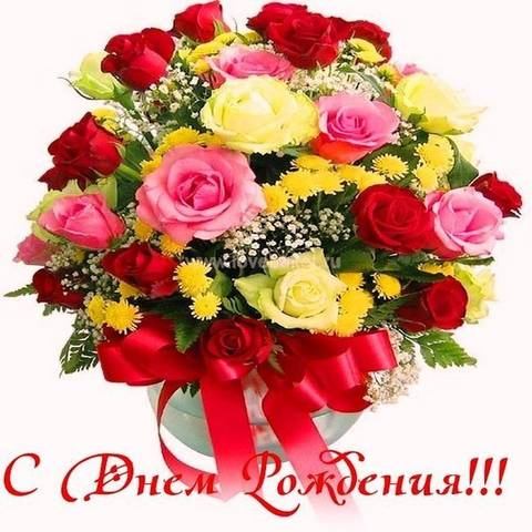 http://sh.uploads.ru/t/fB5pj.jpg
