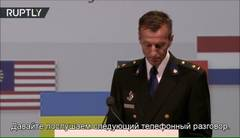 http://sh.uploads.ru/t/fOsLU.jpg