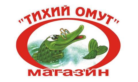 http://sh.uploads.ru/t/fbK0j.jpg