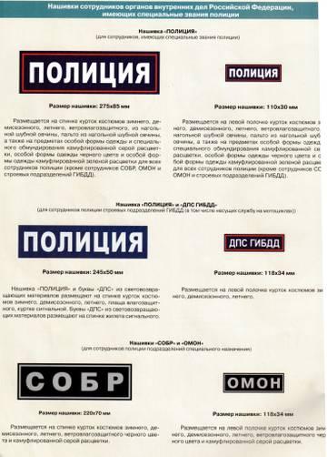 http://sh.uploads.ru/t/fmagt.jpg