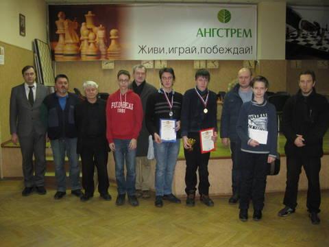 http://sh.uploads.ru/t/g7DNi.jpg