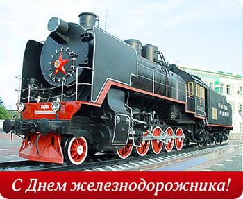 http://sh.uploads.ru/t/gCZIx.jpg