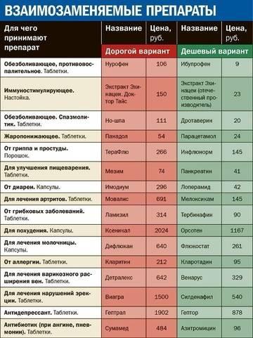 http://sh.uploads.ru/t/gFzh4.jpg