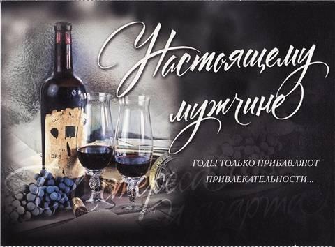 http://sh.uploads.ru/t/guSlD.jpg