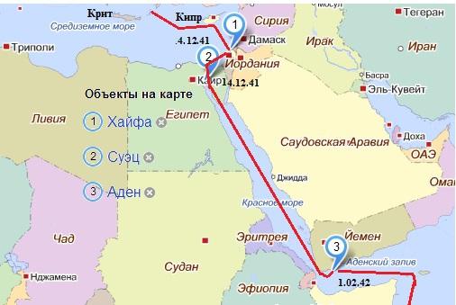 http://sh.uploads.ru/t/hKoTJ.jpg