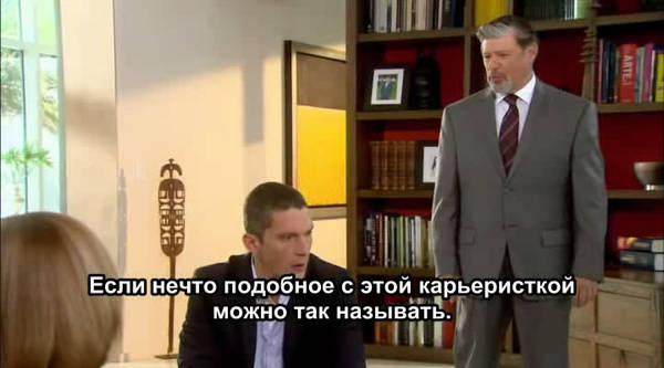 http://sh.uploads.ru/t/hcWLl.jpg
