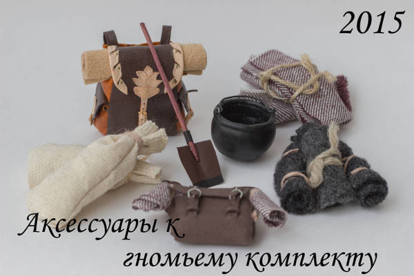 http://sh.uploads.ru/t/hvOu9.jpg