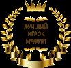 http://sh.uploads.ru/t/iJvZq.png