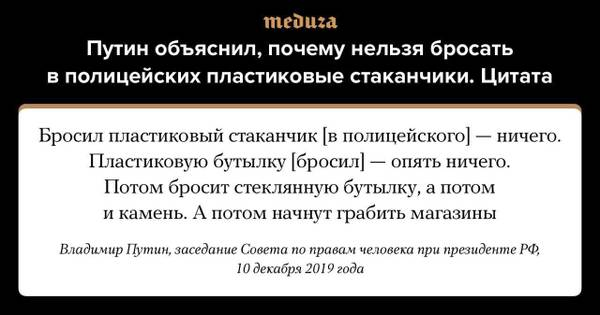 http://sh.uploads.ru/t/iO3aB.jpg