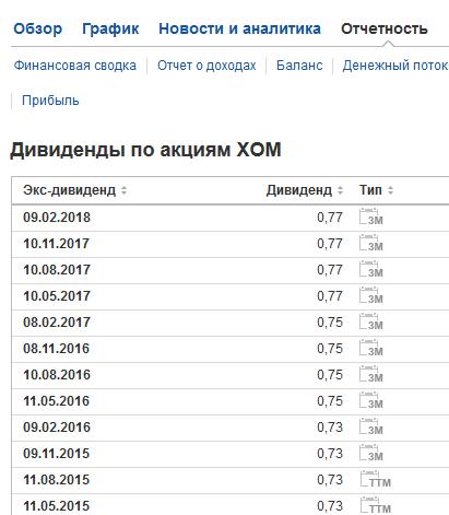 http://sh.uploads.ru/t/iehU6.png