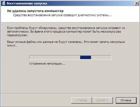 http://sh.uploads.ru/t/ij7RE.jpg