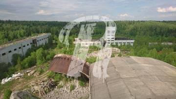 http://sh.uploads.ru/t/insaF.jpg