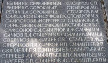 http://sh.uploads.ru/t/iskp4.jpg