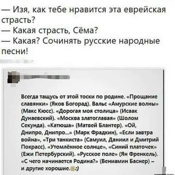 http://sh.uploads.ru/t/itBar.jpg