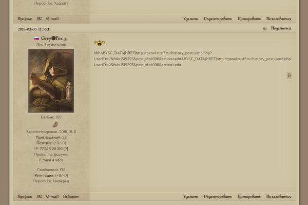 http://sh.uploads.ru/t/j3qJU.png