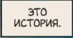 http://sh.uploads.ru/t/jCENe.png