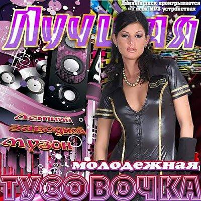 http://sh.uploads.ru/t/jeovO.jpg