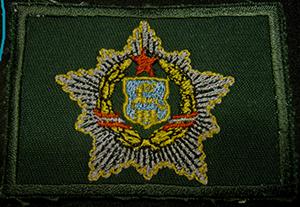 http://sh.uploads.ru/t/jkbXl.jpg