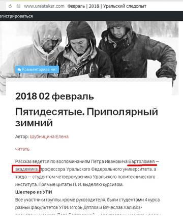 http://sh.uploads.ru/t/jknWl.jpg