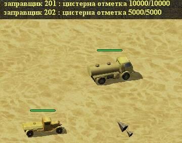http://sh.uploads.ru/t/jpZEc.jpg