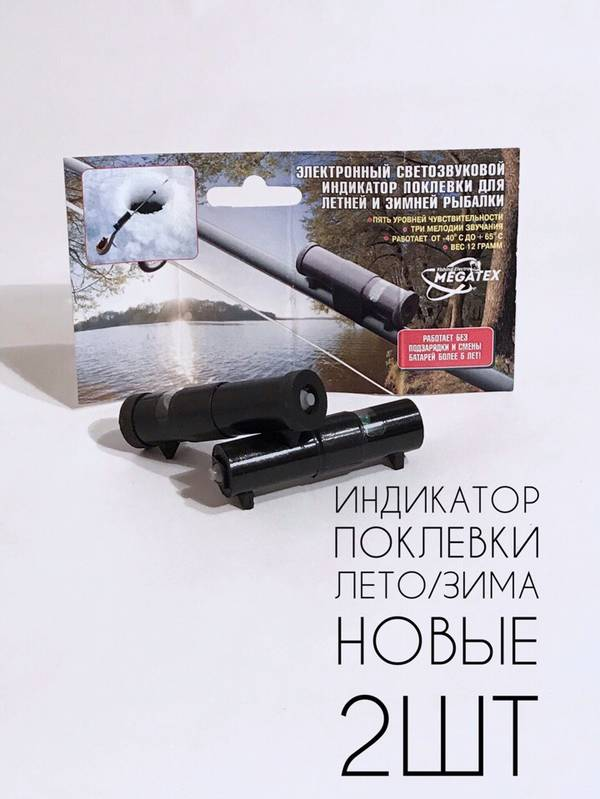 http://sh.uploads.ru/t/jxIUR.jpg