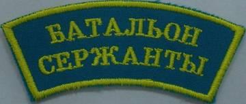 http://sh.uploads.ru/t/jzLGY.jpg
