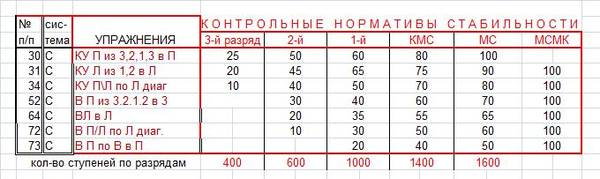 http://sh.uploads.ru/t/kBnyx.jpg
