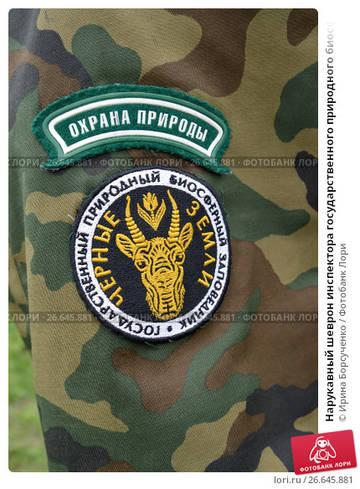 http://sh.uploads.ru/t/kCVzA.jpg