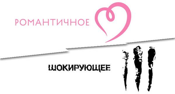 http://sh.uploads.ru/t/kWG2s.jpg