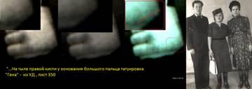 http://sh.uploads.ru/t/khJfU.jpg