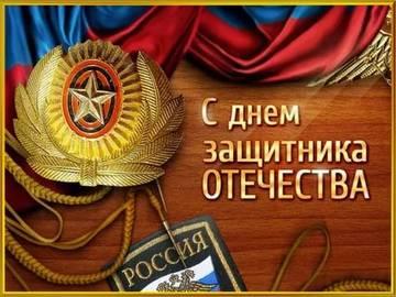 http://sh.uploads.ru/t/lRuca.jpg