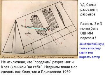 http://sh.uploads.ru/t/lcaVN.jpg