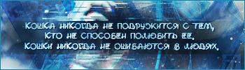 http://sh.uploads.ru/t/lv0fG.jpg