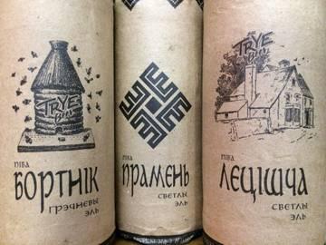 http://sh.uploads.ru/t/lvPfo.jpg