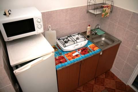 http://sh.uploads.ru/t/lvWpi.jpg