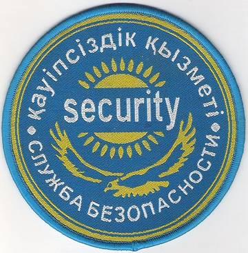 http://sh.uploads.ru/t/m8cp2.jpg