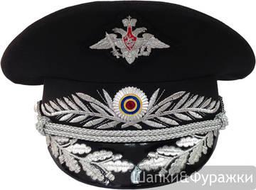 http://sh.uploads.ru/t/m9XbA.jpg