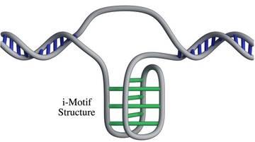 ДНК - DNA. Происхождение Жизни. Эволюция