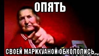 http://sh.uploads.ru/t/mDBTC.jpg