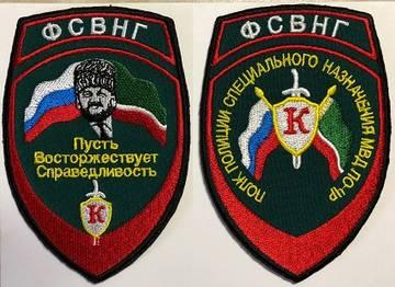 http://sh.uploads.ru/t/mEhlB.jpg