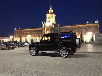 http://sh.uploads.ru/t/mIp9l.jpg